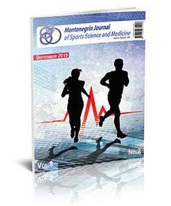 clinical sports medicine pdf download