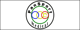 PanSportMedical.Ro - Romanian WebSite of Sport Medicine